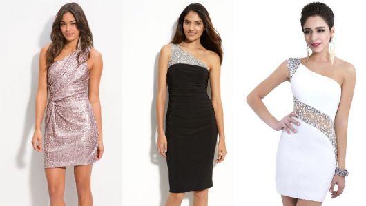 vestido de formatura curto 21 alguns modelos