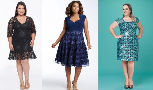 vestido de formatura curto 45 modelos curtos