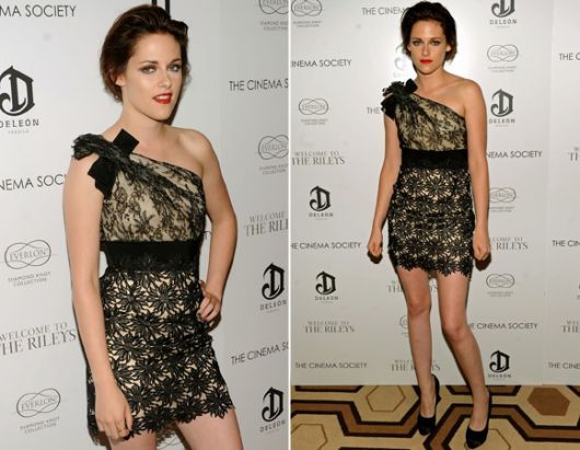 vestido de formatura curto 47 atriz famosa
