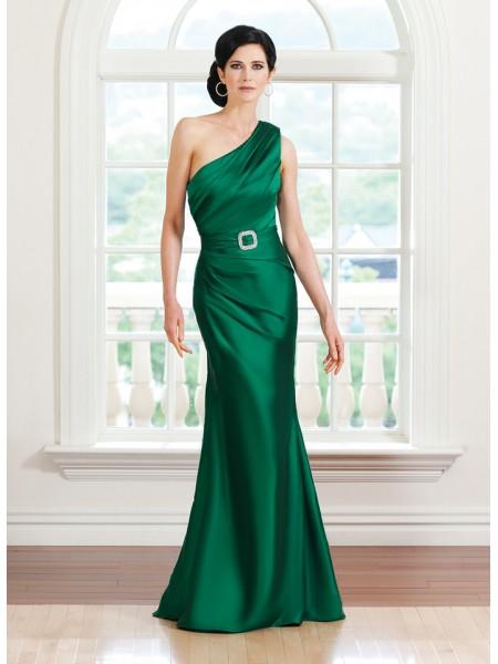 b096adc39 Vestidos de seda: modelos, cores e fotos incríveis para você ...