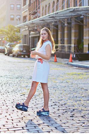 flatform ideias e dicas de como vestir