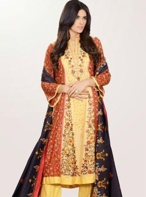 vestido indiano longo