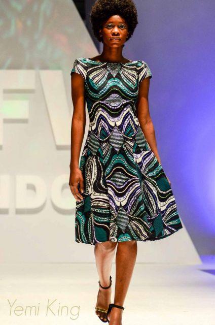 dicas para usar moda africana