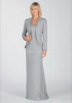 vestidos para senhoras para casamento