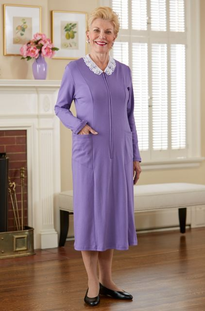Clothes For Seniors Uk