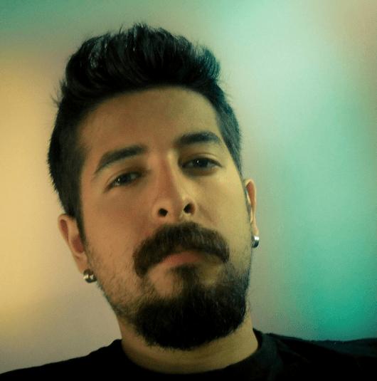 barba para rosto quadrado como usar