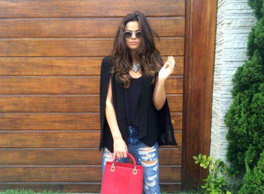 blazer-capa-dicas-fashions