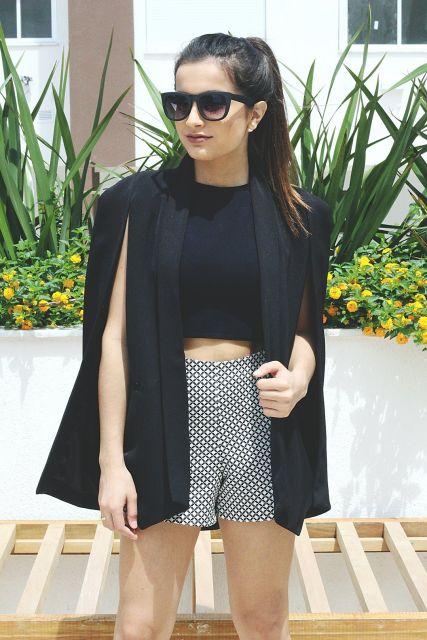 blazer-capa-estilos