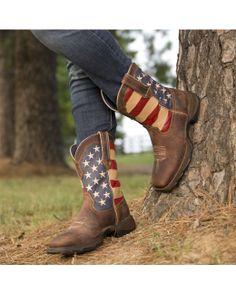 bota country feminina modelos cano curto
