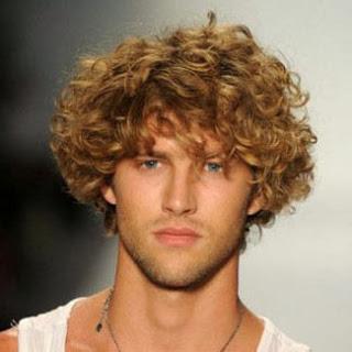 tipos de corte de cabelo masculino