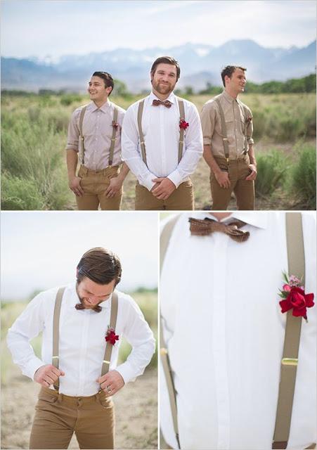 casamento campo ar livre