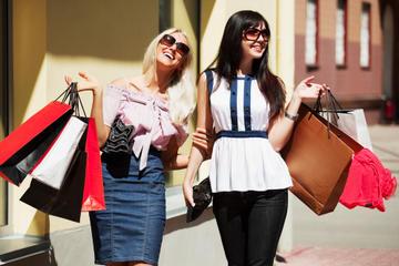 estrategica nas compras