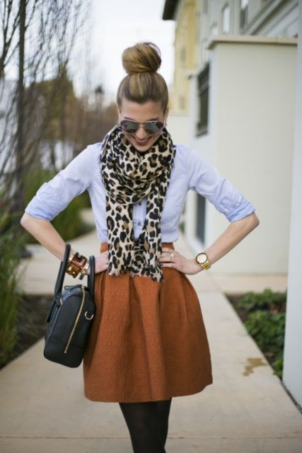 look estilo