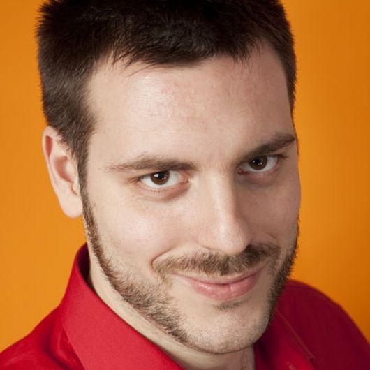 corte barba wolverine