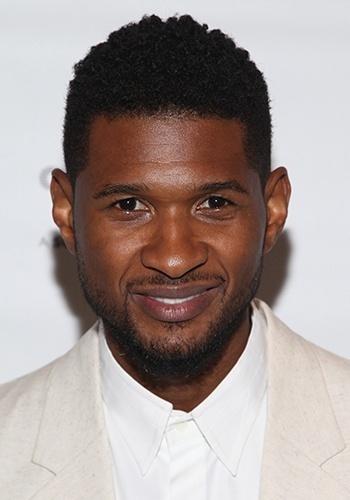A barba bem alinhada fica perfeita no estilo de rapazes negros com o rosto redondo