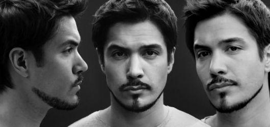 estilos de barba ancora