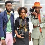 Estilo Hipster: Feminino, Masculino, dicas e 80 looks!