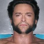 Barba Wolverine: Como fazer passo a passo e 25 fotos!