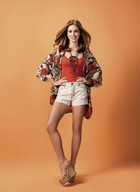 looks da Marina Ruy Barbosa modelos e fotos
