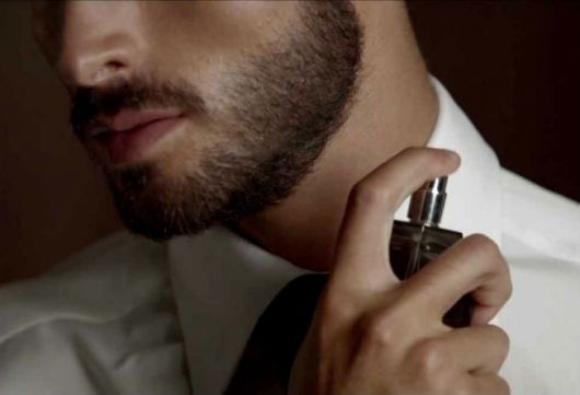 Perfume francês masculino: Os melhores do mundo!