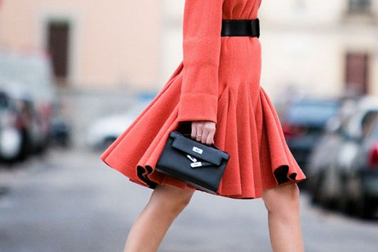 Mini Bags: como usar e arrasar no visual!