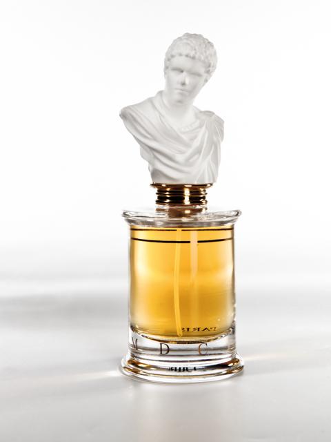 perfume frances masculino ambre-topkapi