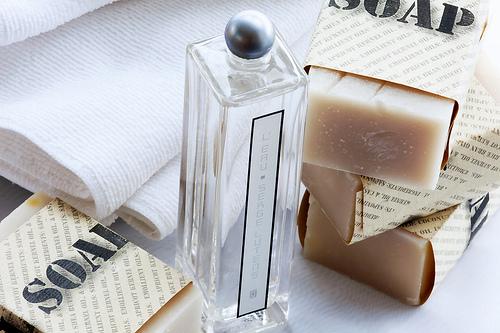 perfume frances masculino leau-serge-lutens