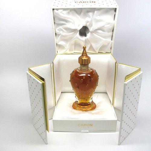 perfume frances masculino mais caros