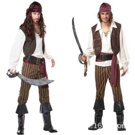 pirata destaque
