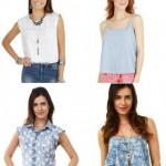 REGATA JEANS feminina: Como usar e 38 modelos lindos