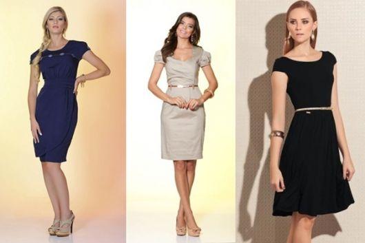 16636ce8da97 Roupa social feminina: Onde comprar e 60 looks de arrasar!