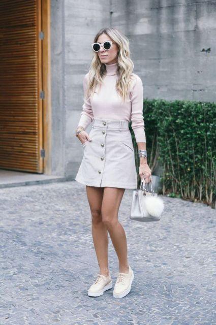 tênis moda
