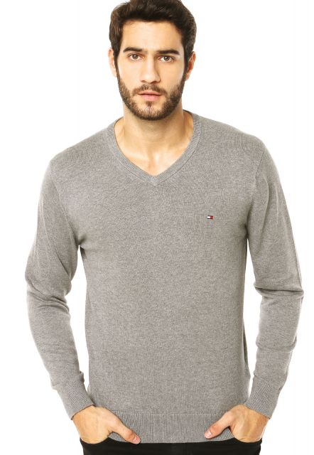 sueter masculino tommy