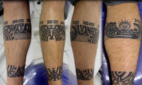 Tatuagens Masculinas Pequenas Dicas E 60 Inspirações