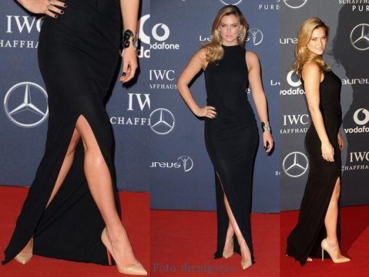 vestido-longo-com-fenda-preto festa
