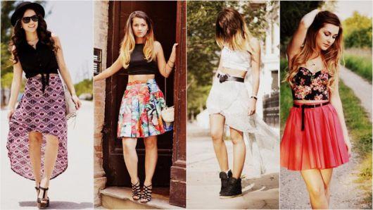 vestidos estilo hipster