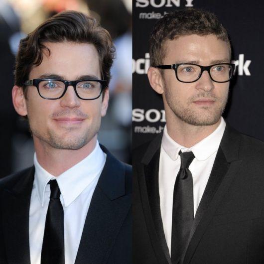óculos de grau masculino diamante