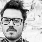 Óculos de grau masculino: Dicas, estilos e modelos!