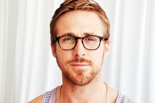 f5cad4357 Óculos de grau masculino: Dicas, estilos e modelos!