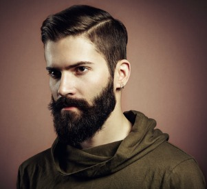 barba e razor part