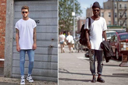 camisetas-oversized