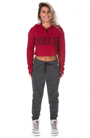 look com cropped