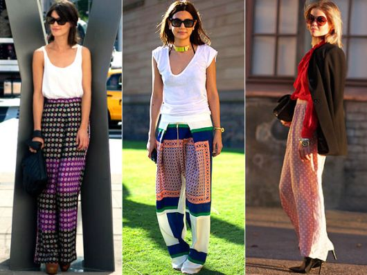 looks-para-viajar-com-calça-tipo-pijama