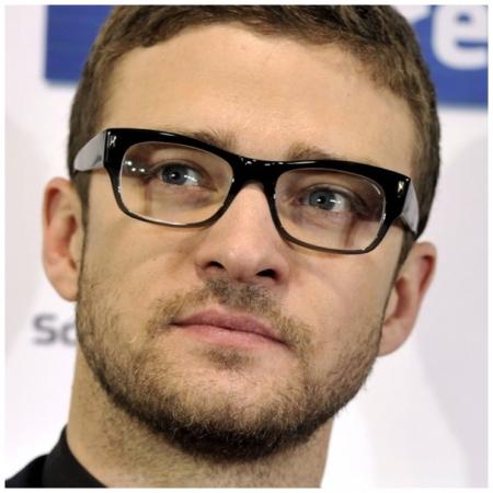 oculos de grau rosto oval