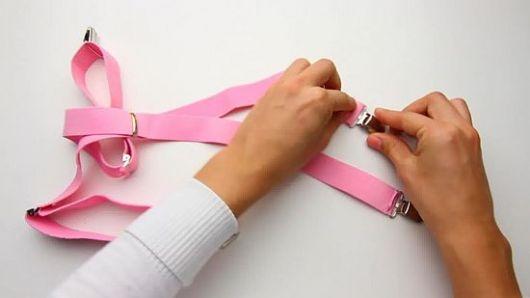 suspensorio-feminino-como-fazer
