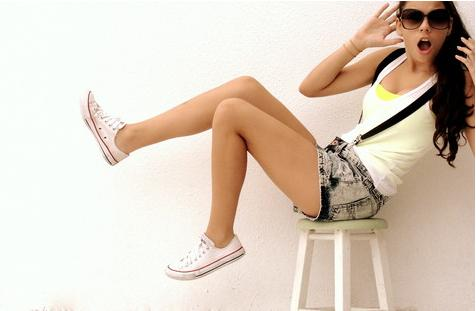 modelos de suspensório feminino