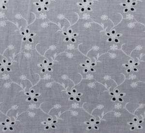 tecido lese branco