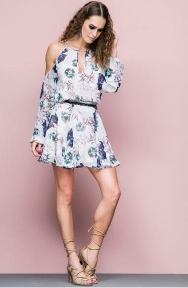 comprar vestidos fofos