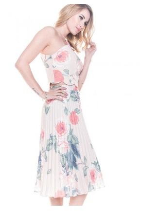 comprar online vestidos fofos