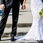 Vestido de noiva de crochê: 45 fotos, gráficos e como fazer!